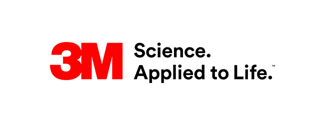 Proveedor-01-3M