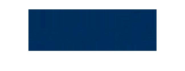 Proveedor-02-waterpik