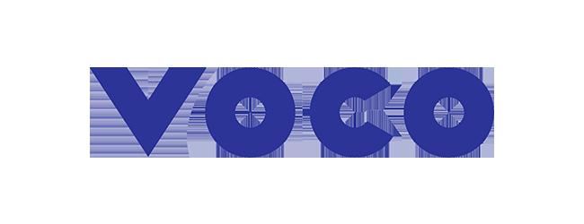 Proveedor-10-voco