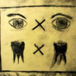 ojo por ojo diente por diente